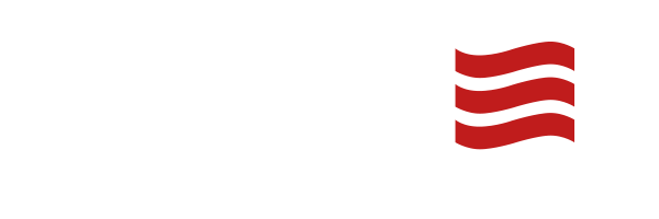 Jessica Cohen for Austin City Council District 3