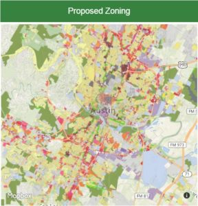 CodeNEXT Fails to Deliver